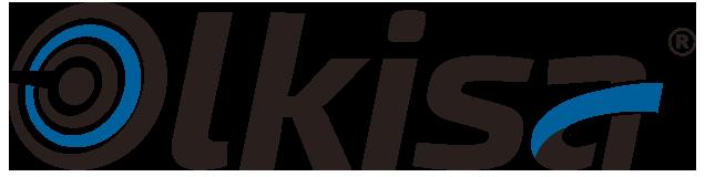 Olkisa-Logo